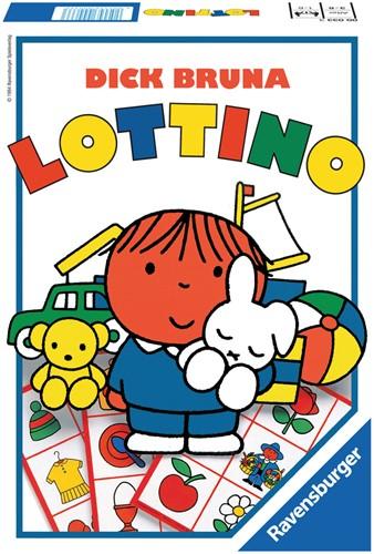 Ravensburger Lottino