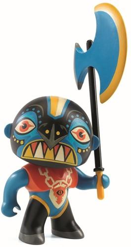 Djeco Arty Toys -  Niak
