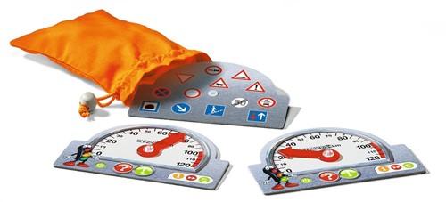 Ravensburger tiptoi® spel Raadsels voor op reis-2