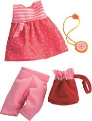 HABA kleertjes