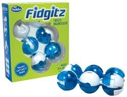 Thinkfun puzzelspel fidgitz