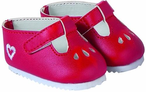 Corolle - Mon Classique poppenkleren - Shoes