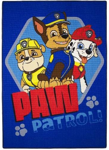 Paw Patrol 2 Speelkleed 95x133