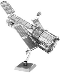 Metal Earth  - constructie speelgoed - Hubble Telescope
