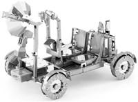Metal Earth  - constructie speelgoed - Apollo Lunar Rover