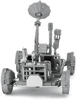 Metal Earth  - constructie speelgoed - Apollo Lunar Rover-2