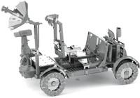 Metal Earth  - constructie speelgoed - Apollo Lunar Rover-3