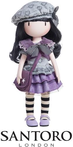 Paola Reina Little Violet