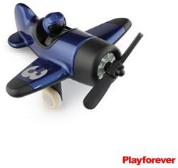 Playforever  speelvoertuig Mimmo Aeroplane