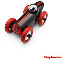 Playforever  speelvoertuig Midi Buck Car Roddie