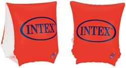 Intex Zwemmouwtjes Luxe 3-6