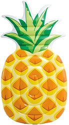 Intex Pineapple Mat 216x124cm
