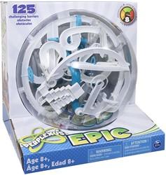 Spinmaster breinbreker Perplexus Epic
