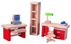 Plan Toys  Kantoor - neo