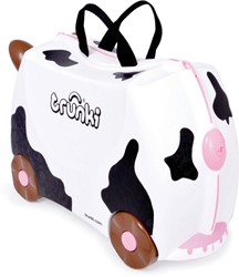 Trunki koffer Frieda Koe