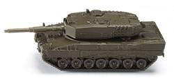 Siku Tank 870