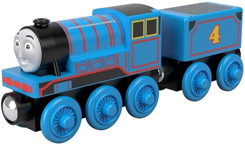 TT Thomas Wood: Gordon