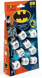 Rory's Story Cubes  dobbelspel Batman