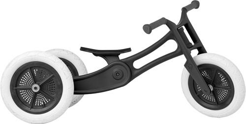 Wishbonebike loopfiets 3 in 1 bike Recycled