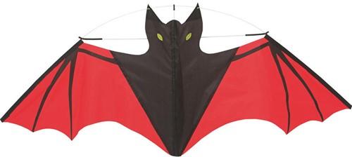 HQ Bat Red