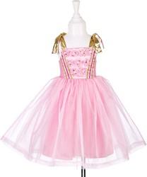 Souza Prinsessenkleding