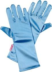 Souza Handschoenen Lisanne, blauw (1 paar)