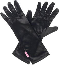 Souza Handschoenen Cara, zwart (1 paar)