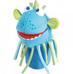 Haba  handpop Monster Mo 7288