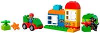 LEGO DUPLO Alles-in-één doos 10572-2