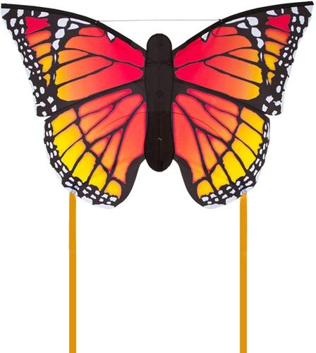 "HQ Butterfly Kite Monarch """"L"""""
