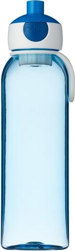 Mepal waterfles campus 500 ml - blue