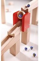 Haba  houten knikkerbaan accessoires Uitbreiding Kiepemmer 1094-3