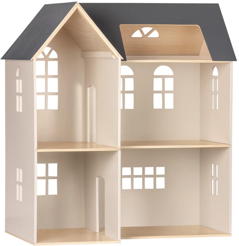nieuwe hoge kwaliteit in de uitverkoop voortreffelijk ontwerp Maileg House of miniature - Dollhouse
