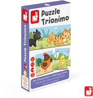 Janod Spel - matching - trionimo-2