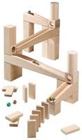 Haba  houten knikkerbaan set Basisdoos Starterset-1