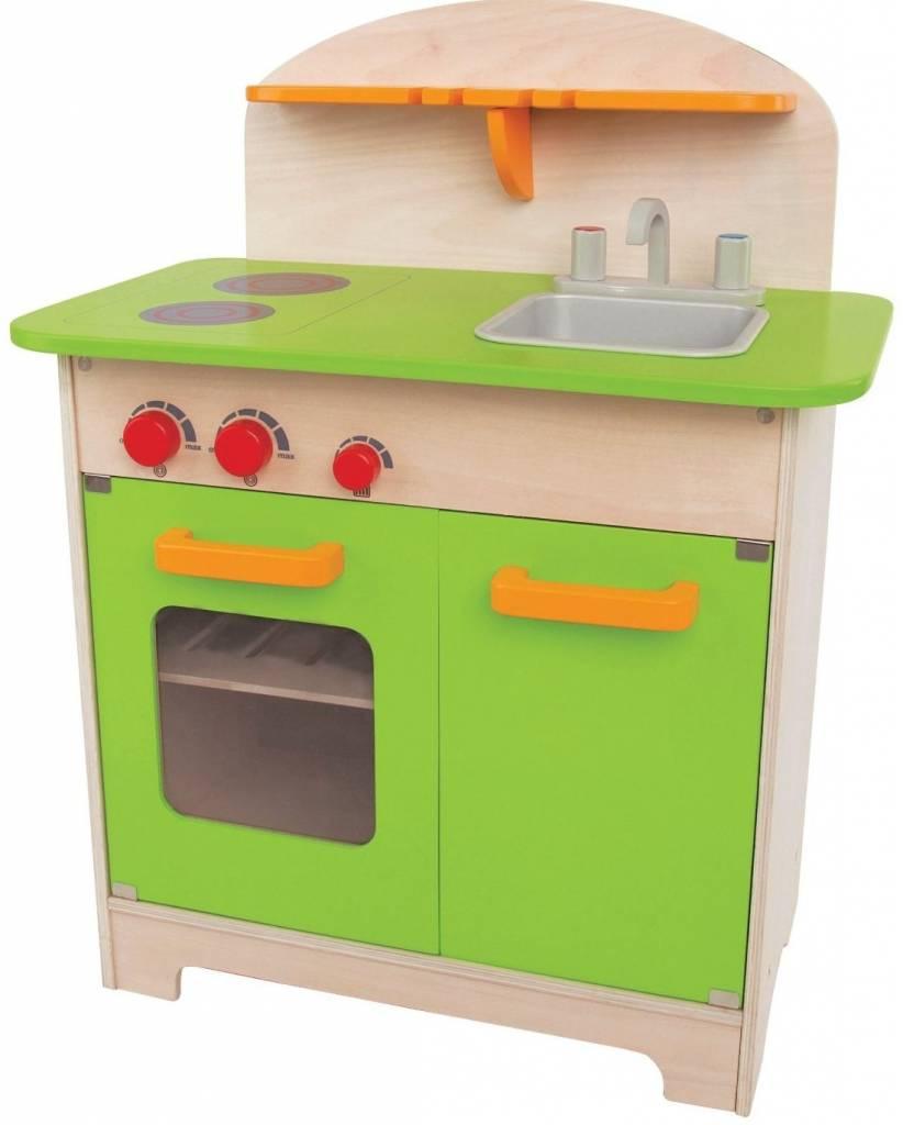 Hape Keuken Accessoires : Hape houten speelgoed Woody Wood Toys