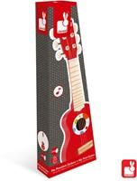 Janod Confetti - Mijn eerste gitaar-2