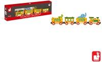 Janod Story - trein safari-2