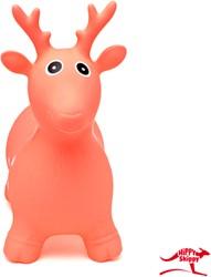 Hippy Skippy - Hert roze