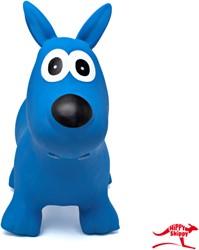 Hippy Skippy - Hond blauw