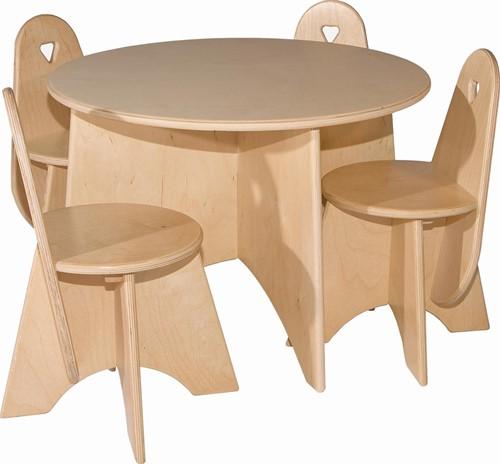 Van Dijk Stoel passend bij tafel 4.97