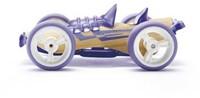 Hape houten speelvoertuig Sportster-2