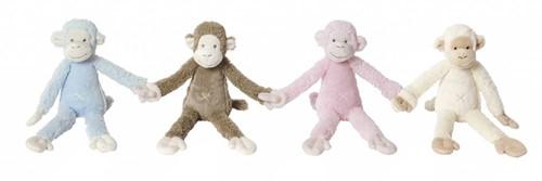 Happy Horse knuffel Clay Monkey Mickey no. 1  - 32 cm-2
