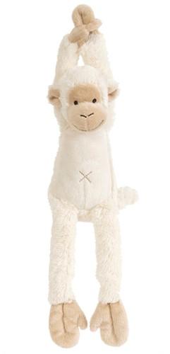 Happy Horse Ivory Monkey Mickey Musical