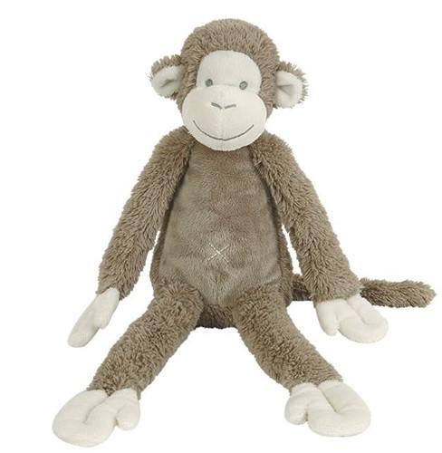Happy Horse knuffel Clay Monkey Mickey no. 1  - 32 cm