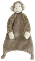Happy Horse Clay Monkey Mickey Tuttle 28 cm
