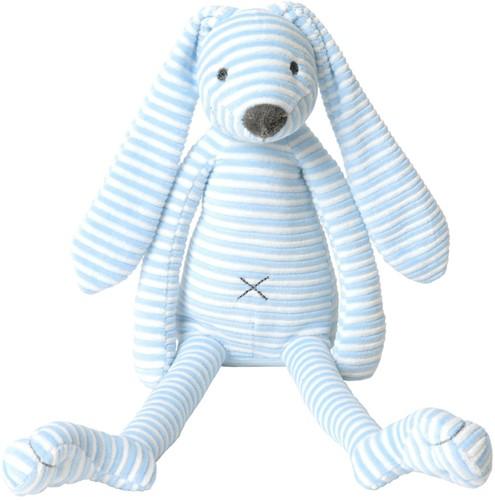 Happy Horse knuffel blauw Konijn Reece nr. 2