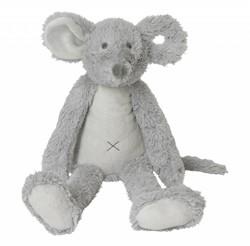 Happy Horse Mouse Mindy no. 1 30 cm