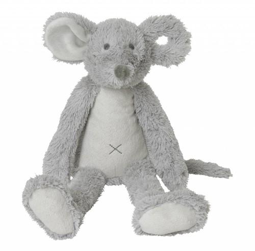 Happy Horse Mouse Mindy no. 1