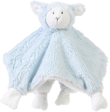 Happy Horse Blue Lammy Tuttle